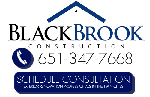 Blackbrook Construction