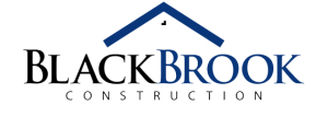 Blackbrook Construction About Us