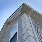 Amery Gutter Installation Contractor