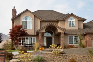 Amery Roofing Contractor - Siding Contractors