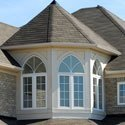 replacement-siding-quality-windows