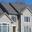 roofing-gutter-service-providers