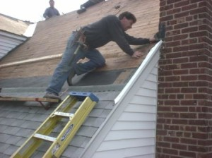 Amery Roofing Contractors - Roof Repairs
